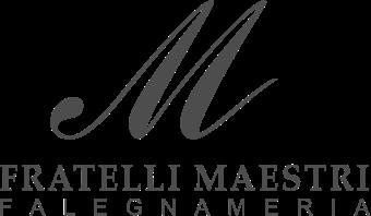 Falegnameria Maestri - Brescia