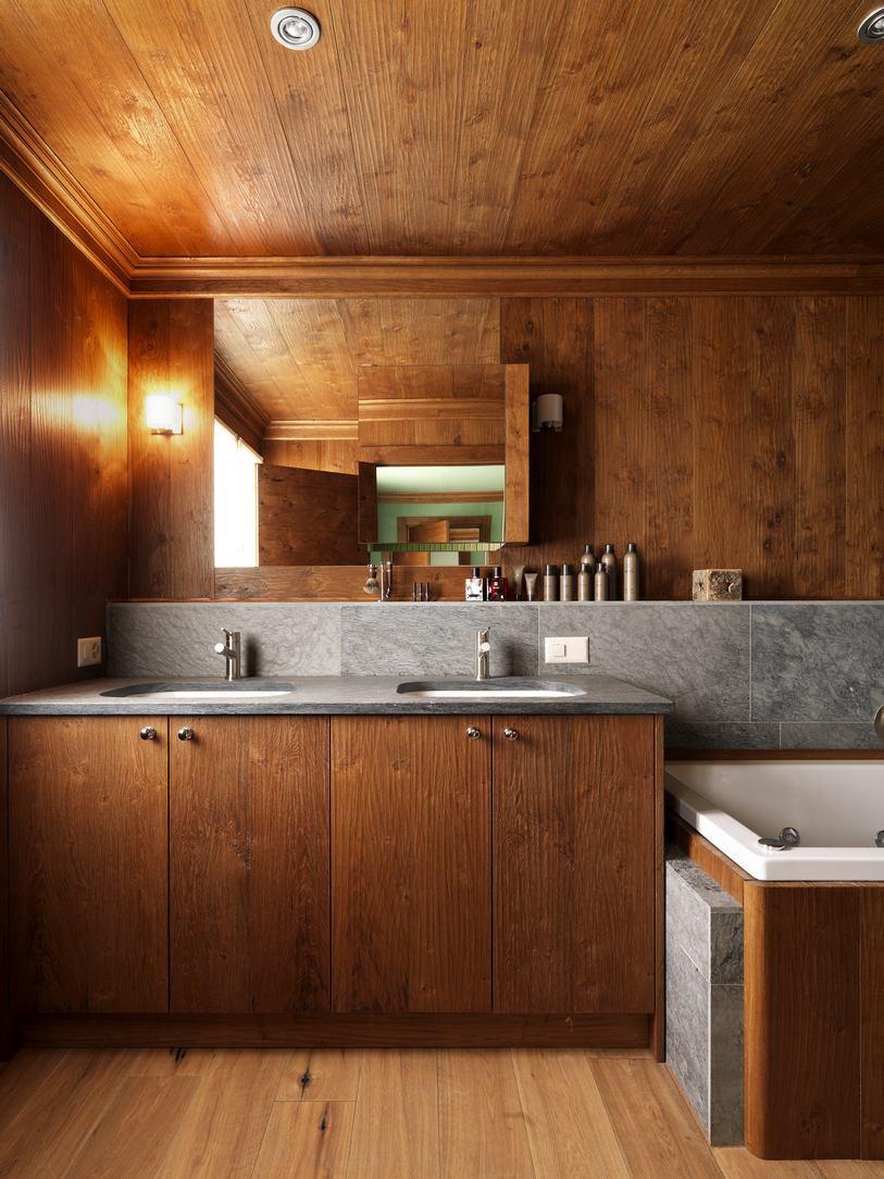 Falegnameria maestri serramenti e mobili su misura a brescia for Casa stile arredamenti efferre mobili srl brescia bs