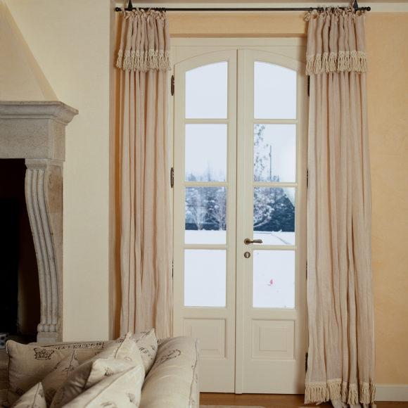 classica-porta-finestra-legno