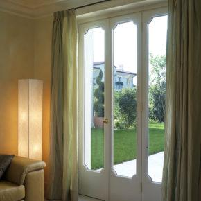 finestra-legno-classica-tre-ante